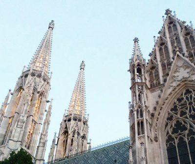 Wien für Einsteiger, Stephansdom